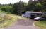901 Yachats River Rd, Yachats, OR 97498 - 2 Home with Shop behind