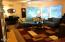 901 Yachats River Rd, Yachats, OR 97498 - Front Rm3