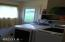 901 Yachats River Rd, Yachats, OR 97498 - Laundry