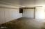 232 NW 56th St, Newport, OR 97365 - Garage/shop