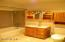 232 NW 56th St, Newport, OR 97365 - Bathroom