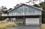 2001 NW Parker Ave, Waldport, OR 97394 - Double Garage!