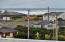 2001 NW Parker Ave, Waldport, OR 97394 - Ocean Views!