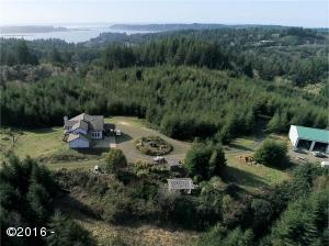1534 N Bayview Loop, Waldport, OR 97394