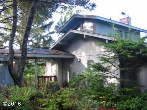 3 Ridge Crest Ln, Gleneden Beach, OR 97388 - Exterior 3 (2)