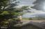 3 Ridge Crest Ln, Gleneden Beach, OR 97388 - Suckow 009