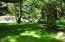 3955 Salmon River Hwy, Otis, OR 97368 - Bear Creek