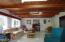 3955 Salmon River Hwy, Otis, OR 97368 - Family Room in Facility