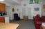 3955 Salmon River Hwy, Otis, OR 97368 - Triplex Living Space