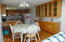 3955 Salmon River Hwy, Otis, OR 97368 - Kitchen in Home