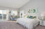 14 NW Lincoln Shore Star Resort, Lincoln City, OR 97367 - Upper Level Master Suite