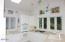 3 Ridge Crest Ln, Gleneden Beach, OR 97388 - suckownov 002