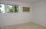 3 Ridge Crest Ln, Gleneden Beach, OR 97388 - suckownov 012