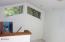 3 Ridge Crest Ln, Gleneden Beach, OR 97388 - suckownov 025
