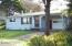 1420 NW 21st St, Lincoln City, OR 97367 - Carport + garage