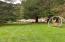 5895 Yachats River Rd, Yachats, OR 97498 - 20161201_115245_HDR