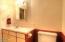 1643 SE Alder Way, Toledo, OR 97391 - Bathroom 1a