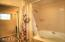 1643 SE Alder Way, Toledo, OR 97391 - Bathroom 1b
