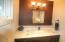 1643 SE Alder Way, Toledo, OR 97391 - Bathroom 1c