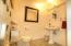 1643 SE Alder Way, Toledo, OR 97391 - Bathroom 2a