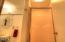 1643 SE Alder Way, Toledo, OR 97391 - Bathroom 2b