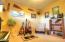1643 SE Alder Way, Toledo, OR 97391 - Bedroom 1b