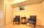 1643 SE Alder Way, Toledo, OR 97391 - Bedroom 3b