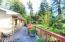 1643 SE Alder Way, Toledo, OR 97391 - Deck 2