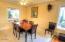 1643 SE Alder Way, Toledo, OR 97391 - Dining Room