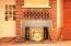 1643 SE Alder Way, Toledo, OR 97391 - Downstairs 2