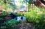 1643 SE Alder Way, Toledo, OR 97391 - Fish pond