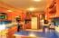 1643 SE Alder Way, Toledo, OR 97391 - Kitchen 1