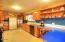 1643 SE Alder Way, Toledo, OR 97391 - Kitchen 2