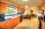 1643 SE Alder Way, Toledo, OR 97391 - Kitchen 3