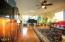 1643 SE Alder Way, Toledo, OR 97391 - Living Room 1