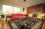 1643 SE Alder Way, Toledo, OR 97391 - Living Room 2
