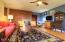 1643 SE Alder Way, Toledo, OR 97391 - Living Room 3