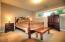 1643 SE Alder Way, Toledo, OR 97391 - Master Bedroom 1