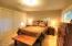 1643 SE Alder Way, Toledo, OR 97391 - Master Bedroom 2