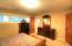1643 SE Alder Way, Toledo, OR 97391 - Master Bedroom 3