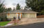 1200 NE Lakewood Dr, Newport, OR 97365 - 1200 Lakewood Dr (30)