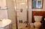 47 S Wells Drive, Lincoln City, OR 97367 - Bathroom
