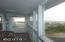 5229 NW Keel Ave, Lincoln City, OR 97367 - kaiser4 013
