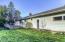 1741 SE Alder Lane Dr, Toledo, OR 97391 - Backyard