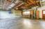 1741 SE Alder Lane Dr, Toledo, OR 97391 - Garage