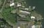 3500 NE West Devils Lake Rd, UNIT #18, Lincoln City, OR 97367 - Aerial Map View