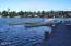 3500 NE West Devils Lake Rd, UNIT #18, Lincoln City, OR 97367 - Boat Moorage