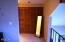 3500 NE West Devils Lake Rd, UNIT #18, Lincoln City, OR 97367 - Closet Upstairs