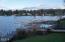 3500 NE West Devils Lake Rd, UNIT #18, Lincoln City, OR 97367 - Deck View Better