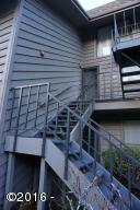 3500 NE West Devils Lake Rd, UNIT #18, Lincoln City, OR 97367 - Exterior